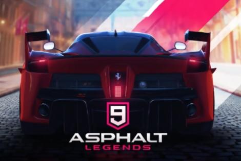 asphalt-9-legends-na-android