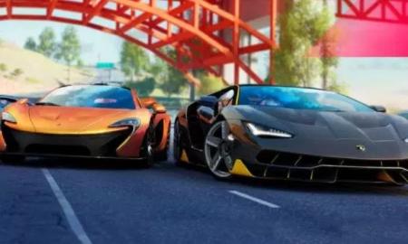 asphalt-9-legends-vzlom