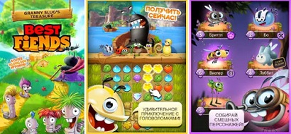 best-fiends-na-android