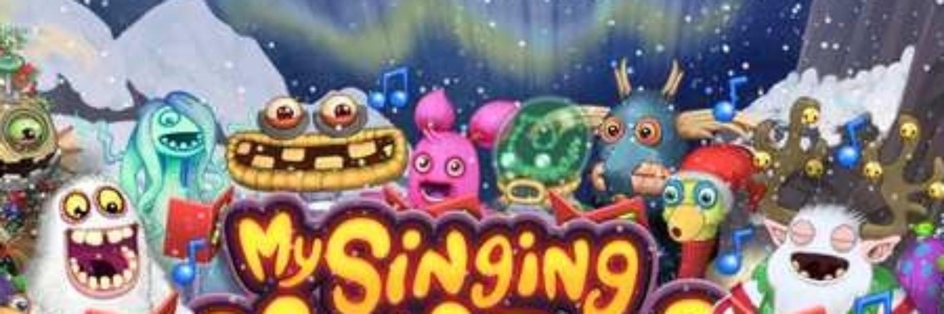 cropped-vzlomannyj-my-singing-monsters-1.jpg