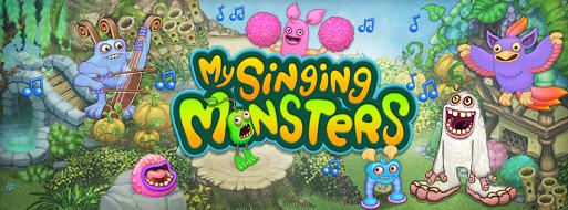 my-singing-monst…-chit