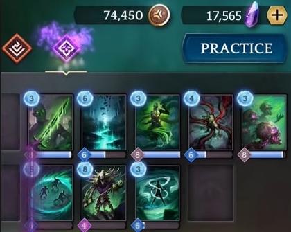 spell-souls-duel-of-legends-mod