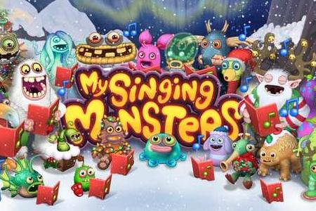 vzlomannyj-my-singing-monsters