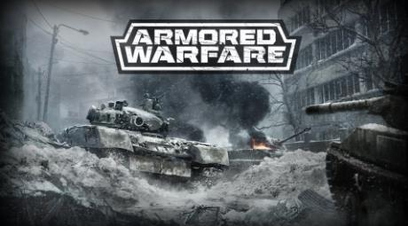 armored-warfare-kody
