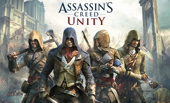 assassin-s-creed…lom-chit-android