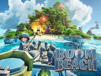 Как взломать boom beach на алмазы и ресурсы …