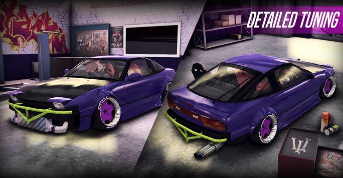 drift-tuner-2019-mod