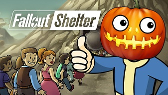 fallout-shelter-vzlom-chit-android