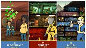 fallout-shelter-vzlom