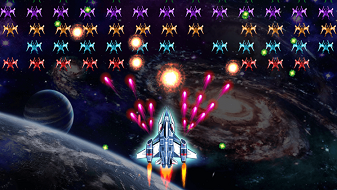galaxy-attack-al…lom-android
