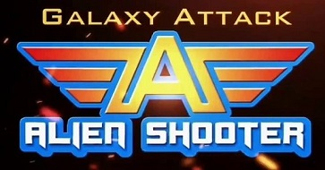 Galaxy Attack: Alien Shooter на андроид