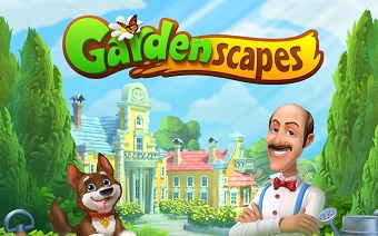 gardenscapes-vzlom-chit-android