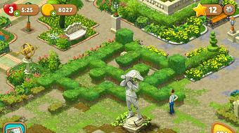 gardenscapes-vzlom-chit
