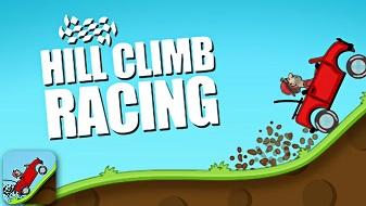 hill-climb-racin…lom-chit-android