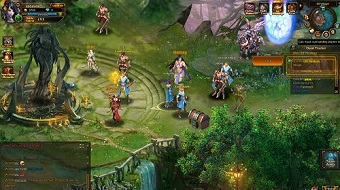 league-of-angels…lom-android
