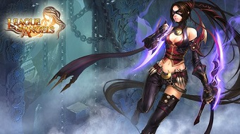 league-of-angels…lom-chit-android