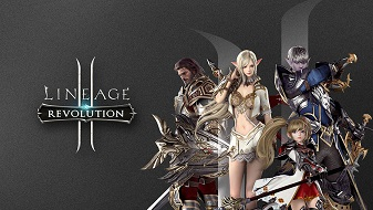 lineage-2-revolu…lom-chit-android