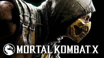 mortal-kombat-x-vzlom-chit-android