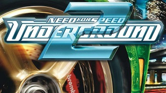 need-for-speed-u…lom-chit-android