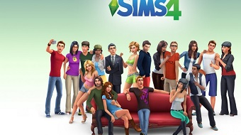 sims-4-vzlom-chit-android
