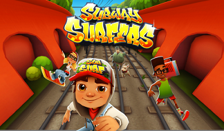 subway-surfers-vzlom-chit-android