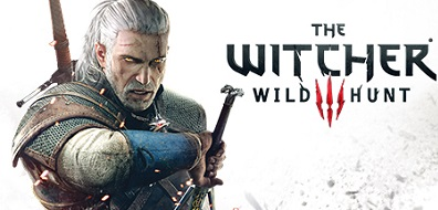 the-witcher-3-wi…lom-chit-android
