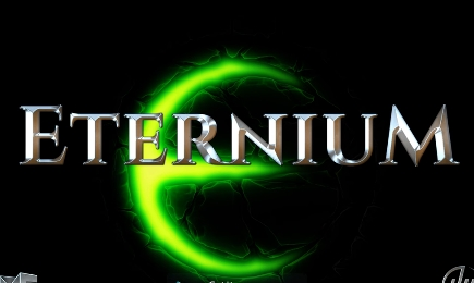 взлом Eternium