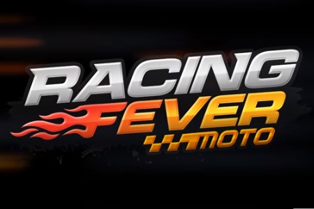 взлом Racing Fever: Moto