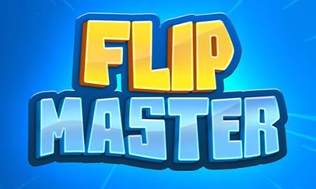 взломанный Flip Master