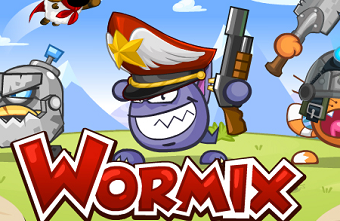 wormix-vzlom-chit-android