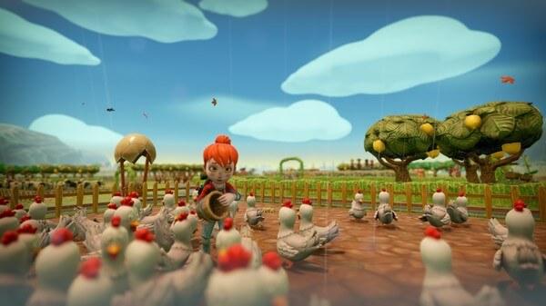 Farm-Together-cheats