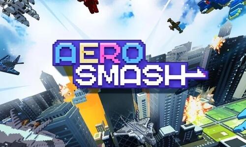 Aero Smash