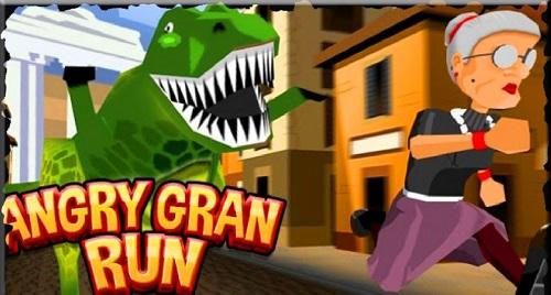 angry-gran-run-vzlom-chit-android