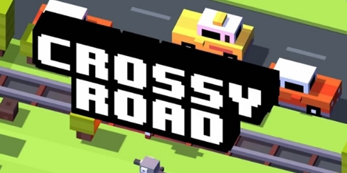 crossy-road-vzlom-chit-android