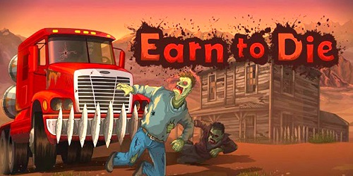 earn-to-die-android-00