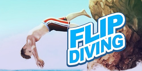 flip-diving-vzlom-android-chity