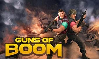 guns-of-boom-vzlom-chit-android