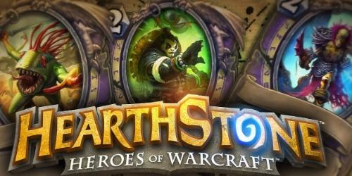 Взлом Hearthstone Heroes of Warcraft, Золото, Коды на