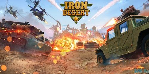 iron-desert-vzlom-chit-android