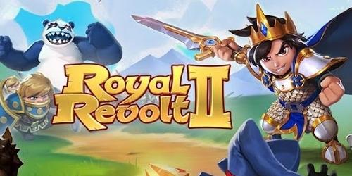royal-revolt-2-vzlom-chit-android