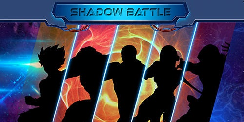 shadow-battle-vzlom-chit-android