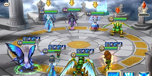 summoners-war-chit-android