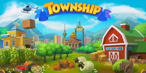 township-gorod-i…lom-chit-android