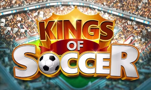 взлом Kings of Soccer