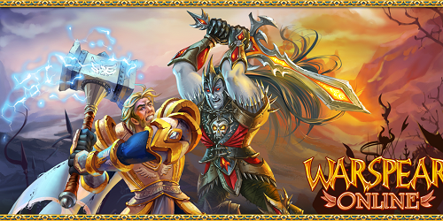 warspear-online-vzlom-chit-android
