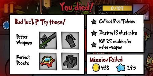 zombie-age-2-vzlom-chit