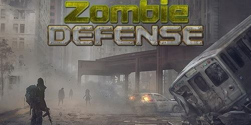 zombie-defense-vzlom-chit-android