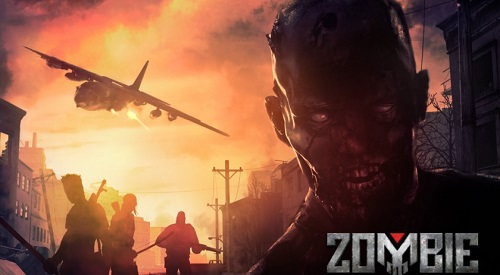 zombie-gunship-s…lom-chit-android