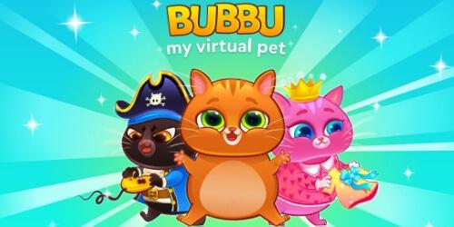 bubbu-vzlom-chit-android