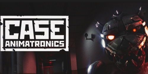 case-animatronic…lom-chit-android